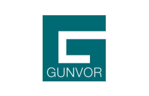 Gunvor halts Rotterdam refinery upgrade for new shipping fuels